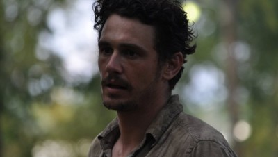 As I Lay Dying de James Franco