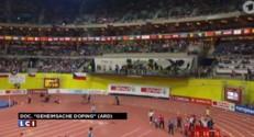 Athlétisme : et si 800 athlètes sur 5 000 étaient dopés ?