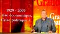 Histoire le Grand Débat