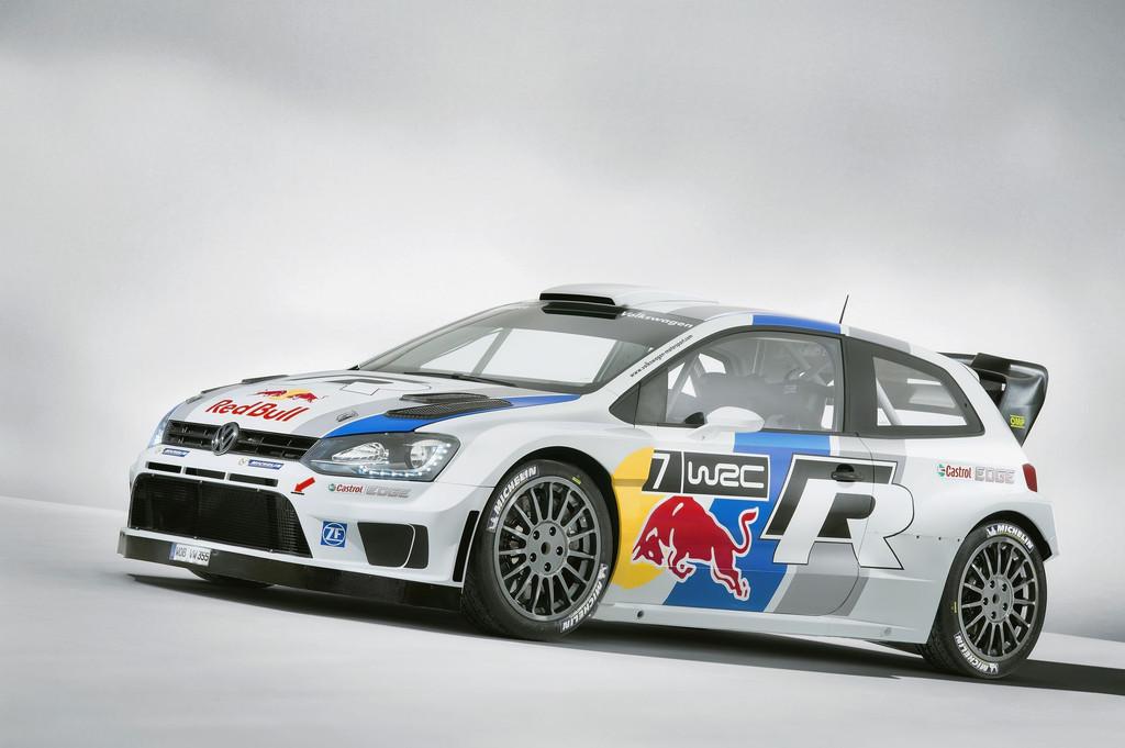 RALLYE WRC CHAMPIONNAT* 2013 -2014- Volkswagen-polo-r-wrc-2013-21-10822014nzbsz