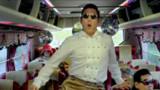 """""""Gangnam Style"""" de Psy est la vidéo la plus vue de l'histoire de YouTube"""