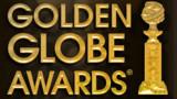 Hollywood s'apprête à vibrer pour les Golden Globes