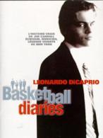 Affiche du film Basketball Diaries