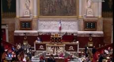 Réforme des institutions : Bartolone propose un septennat non-renouvelable