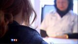 Le nombre d'IVG en France repart à la hausse en 2013
