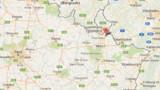 Deux morts dans la chute d'une nacelle à la centrale nucléaire de Cattenom