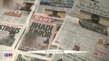 "Qui est"" Jihadi Junior"", l'enfant de 6 ans qui appelle à tuer dans la vidéo de propagande de Daech ?"