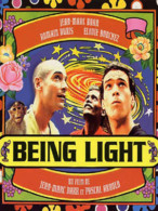 Being Light, de Jean-Marc Barr et Pascal Arnold