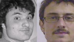Deux étudiants français tués à Londres le 29 juin 2008