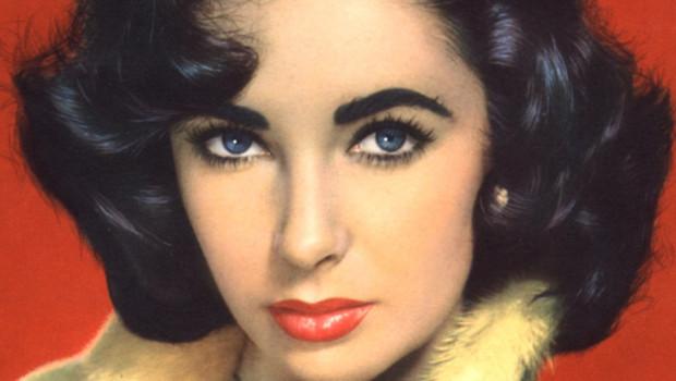 Le secret de beauté de Liz Taylor  Elizabeth-taylor-10433016jicah_1713
