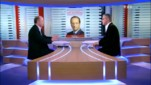 Les mots politiques du 12 mars 2012