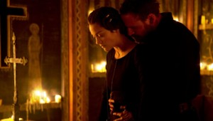 Macbeth - Marion Cotillard / Michael Fassbender