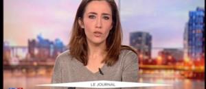 Orléans : deux détenus profitent de l'enterrement d'un proche pour s'évader