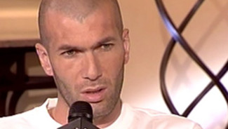 http://s.tf1.fr/mmdia/i/01/6/tf1-lci-zinedine-zidane-football-canal-2180016_1902.jpg?v=1
