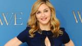 Des Russes homophobes attaquent Madonna en justice