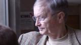 Affaire Le Roux : libéré, Maurice Agnelet va être rejugé