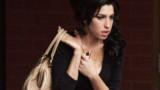 Amy Winehouse huée, lors de son retour sur scène