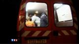 Trois blessés graves dans un accident de car scolaire