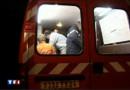 pompiers secours faits divers