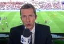 """""""Une immense ferveur"""" pour le match France-Cameroun"""