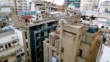 Les chrétiens du Liban : une minorité au pouvoir