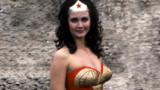 Wonder Woman : une nouvelle série pour 2014 ?