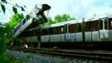 Six morts dans un accident de métro