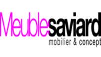 631- meuble saviard- logo