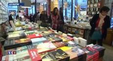 A Noël, le livre reste le cadeau préféré des Français