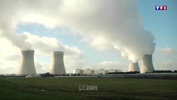Grève dans les centrales nucléaires : quelles conséquences concrètes ?