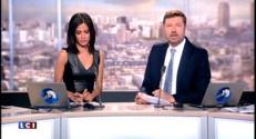 Marseille : nouvelle fusillade au Canet, deux morts et un blessé