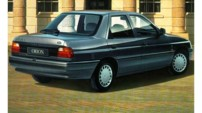 FORD Orion 1.6 Ghia DA A - 1990