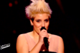The Voice 4 - Elvya Epreuve Ultime