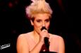 The Voice 4 - Elvya Epreuve Ultime