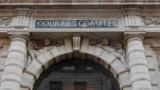 """La Cour des comptes épluche les """"mauvais"""" comptes de Sciences-Po Paris"""
