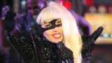 Lady Gaga : 30.000 abonnés en plus chaque jour sur Twitter