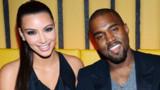 Kim Kardashian ne vend pas de photo de North, même pour 3 millions de dollars