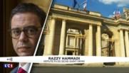 Burkini : le porte parole du PS salue la décision du Conseil d'État