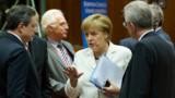 Sommet européen : un premier pas vers des euro-obligations ?