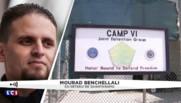 """""""Je fais toujours des cauchemars"""", Mourad Benchellali revient sur son séjour à Guantanamo"""