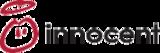 Logo INNOCENT - DALS5
