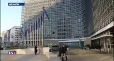 Une aide européenne de près de 26 millions d'euros pour d'anciens salariés d'Air France