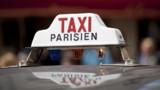 30 propositions pour réconcilier taxis et VTC