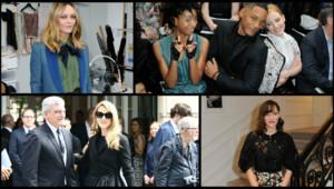 Fashion Week (06/07)
