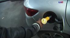 La fin du diesel pas cher pour lutter contre la pollution