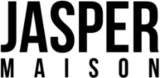 Logo JASPER MAISON - DALS5