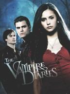 vampire_diaries_16
