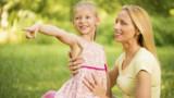 Les mères moins bien payées que les femmes sans enfants