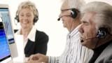 """Le gouvernement veut """"booster"""" l'emploi des seniors"""