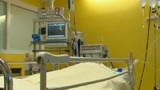 L'aide-soignante qui maltraitait ses patients